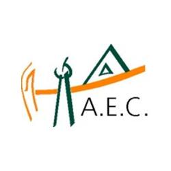 Logo de A.E.C.